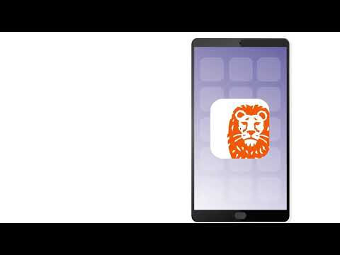 ING Credit Card – How To Manage Your Orange One