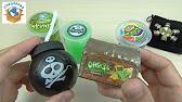 Купить оптом дешевые 3. 5oz нержавеющая сталь jug браслет алкоголь хип фляги воронка браслет браслет ювелирный подарок воронка bangle dhl.