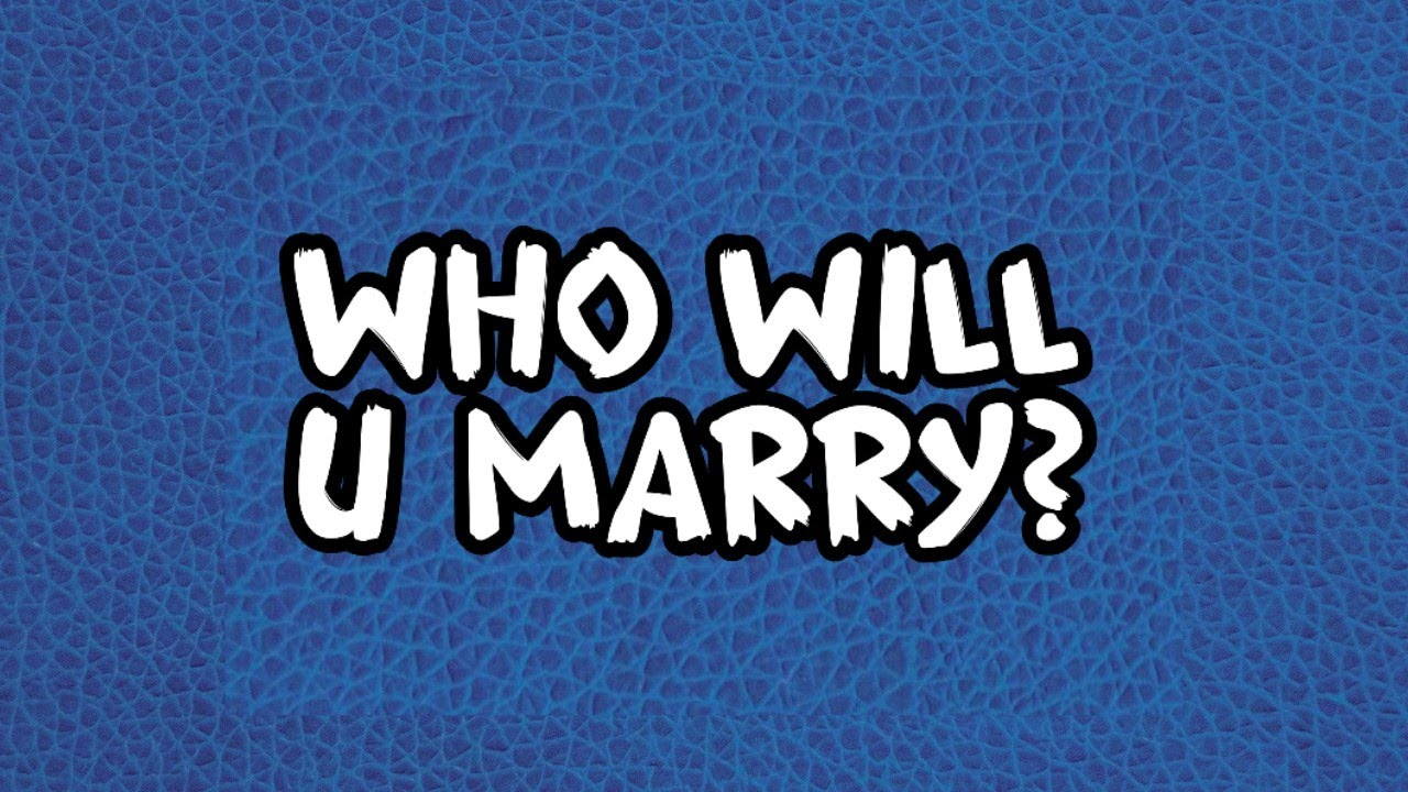 Will calculator when married you get When Will