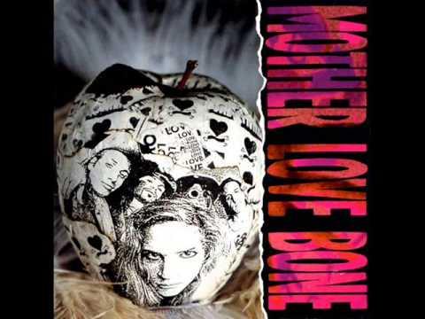 Mother Love Bone - Apple (1990) - Full Album