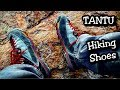 BUDGET Hiking Shoes Review - You'll be AMAZED!!!