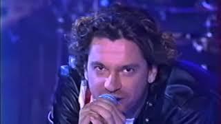INXS - Devil Inside (Nul Part Ailleurs, Paris, France, 21st October 1994)