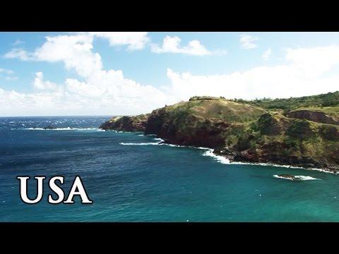 Hawaii: Perlen im Pazifik - Reisebericht