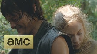 (SPOILERS) Inside Episode 412: The Walking Dead: Still