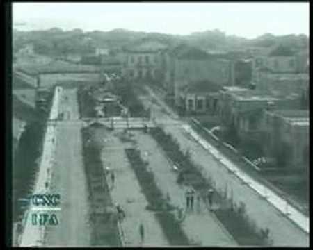 Tel Aviv view 1913 תל אביב