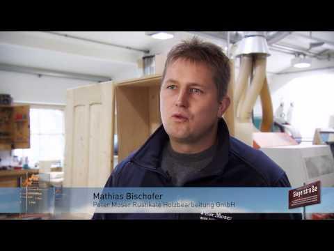 peter_moser_rustikale_holzbearbeitung_gmbh_video_unternehmen_präsentation