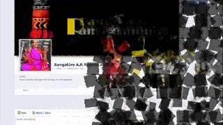 A.R Bangalore Ramani ammal - Paal  Manakkuthu