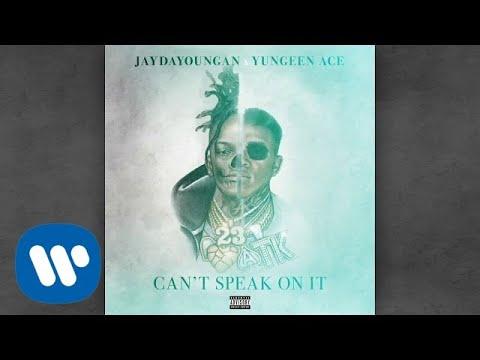 "JayDaYoungan x Yungeen Ace ""Dead Man Walking"" (Official Audio)"