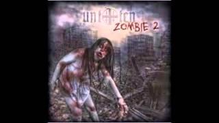Untoten - Zombie Liebe