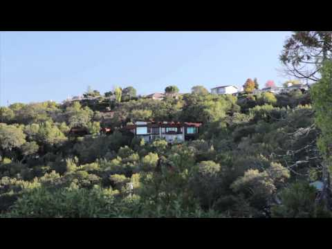 About San Rafael, California (Marin County Town Profile Video)