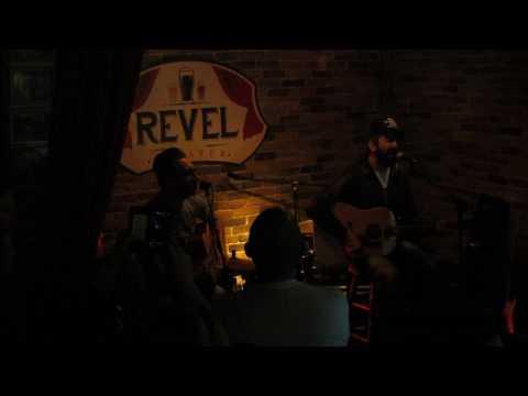 Omar Pedrini - Freedom - Revel theater - 18.02.2017