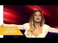 Aleksandra Mladenovic  Ljubav ili ludilo  ZG Specijal 20  TV Prva 12.02.2017.