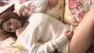 Maya Koizumi 小泉麻耶 小泉麻耶 検索動画 15