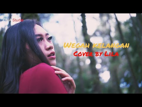 wegah-kelangan---cover-lila-safira---by-dna-studio