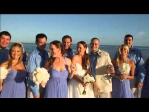 Natalie landau wedding