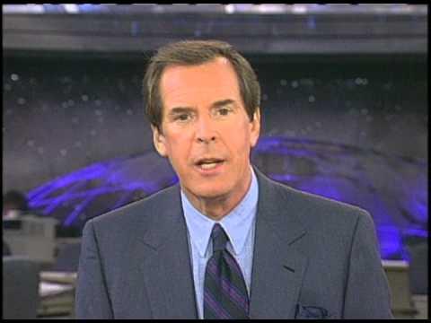"Edd Kalehoff ""ABC World News Tonight"""