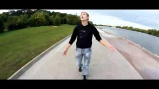 Steep Voice - Дождливая песня (Официальный музыкальный клип)
