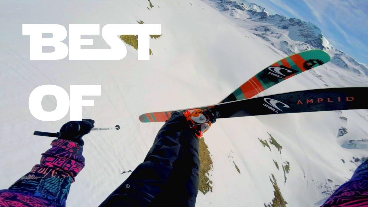 Vidéo best-of - YouTube