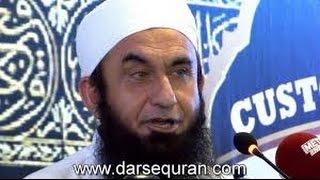 Ashraf Ali Thanvi Namaz Me Hafiz Sahab ko Dhoka by Farooque Khan Razvi Sahab
