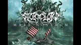 Watch Stormlord Stormlord video