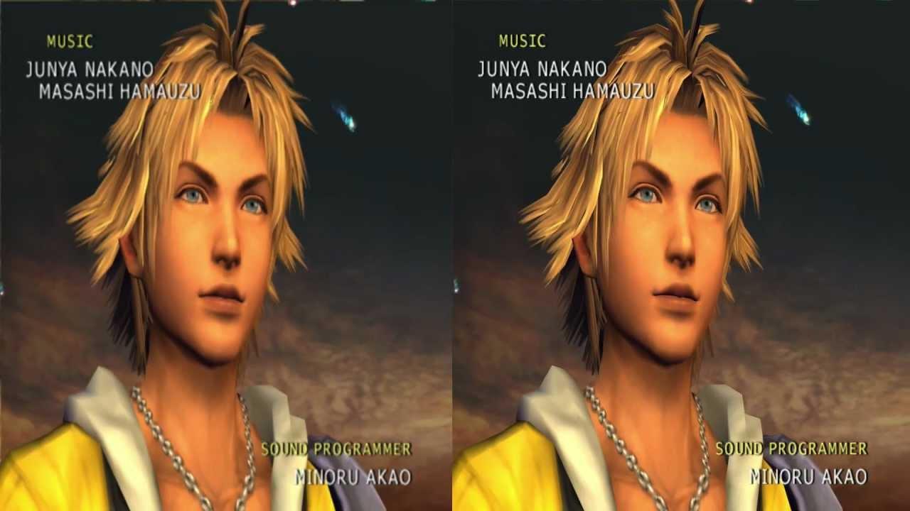 Resultado de imagem para playstation 2 pc emulator