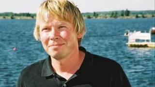 J. Karjalainen ja Mustat Lasit ~ Melankolia