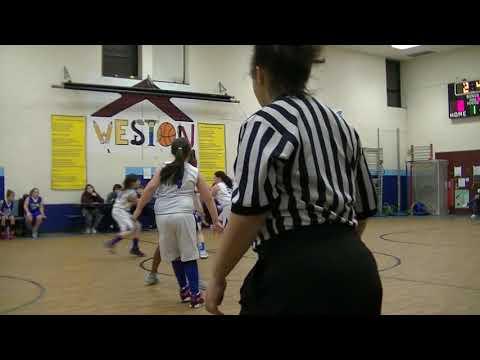 Gracie Hogan-1-Webster School Hoops Girls Weston School.