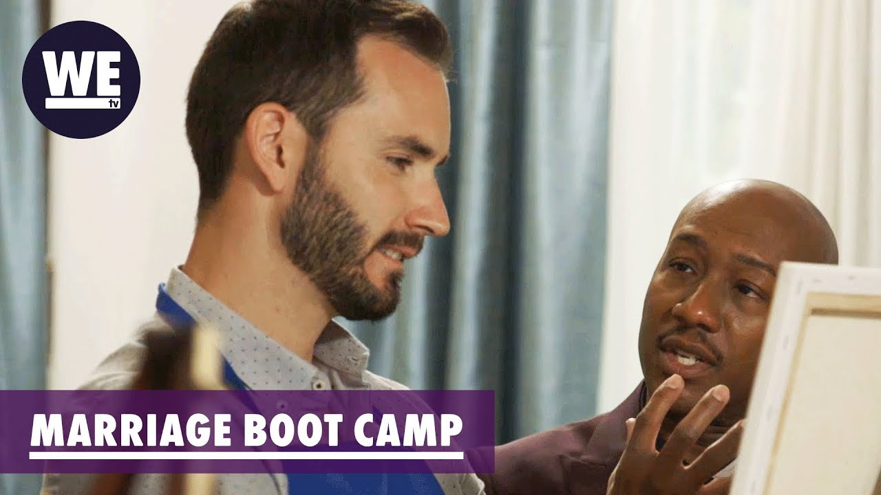 marriage boot camp family edition season 10 episode 1