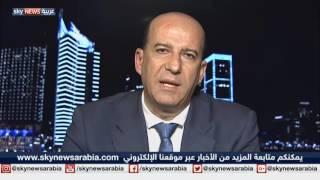 الحكومة اللبنانية الجديدة.. ثمن التأخير