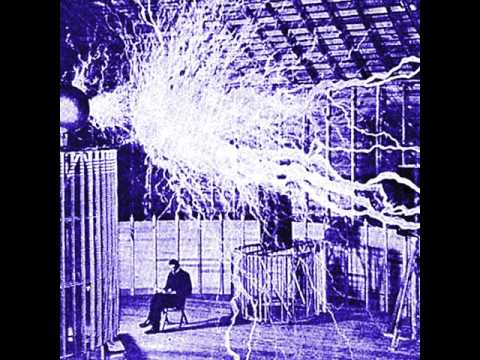 Exhibit C (Instrumental) - Jay Electronica