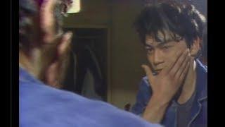 デビューライブの尾崎豊さんです。・・・傷つけた人々へ・・・ 【全動画...