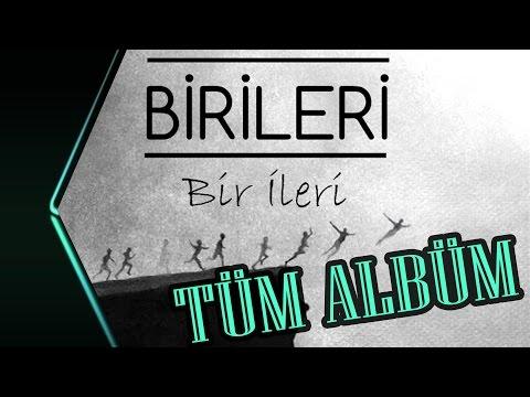 BİRİLERİ -