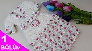 Elbise Lif Yapımı - Bölüm 1