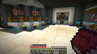 Etho MindCrack SMP - Episode 156: Taboo