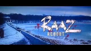 Raaz Reboot 2016