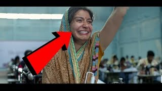 [12 Mistakes] In Sui Dhaaga Made in India_Official Trailer_Varun_Dhawan_Anushka_Sharma