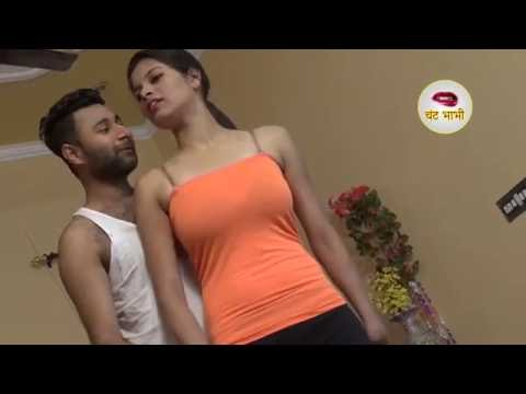 [HOT!] Watch why Indian Teacher Done with Hot Young Girl Students Alone (HD) from YouTube · Duration:  4 minutes 20 seconds