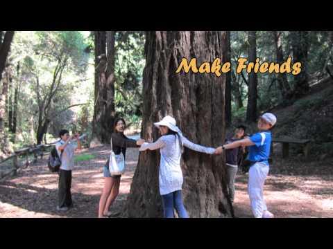 Berkeley Sunshine Group(正式版).mp4