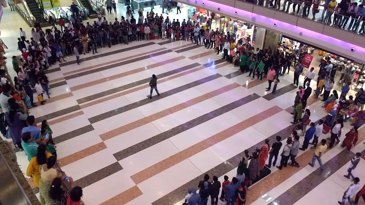 korum mall thane Korum mall has passed the test of time it has witnessed the closure many other mid to small sized malls in thane it was the largest the largest mall in thane city before viviana mall.