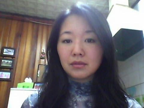 Оценки в корейских школах