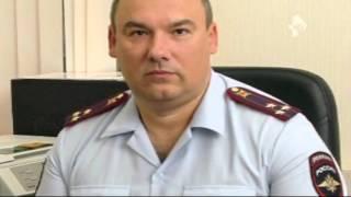 Начальник УМВД Ростова задержан с криминальным оружием
