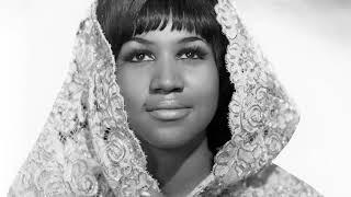 Baixar Aretha Franklin