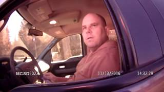 Download Drunk Driving Arrest of Washtenaw County Sheriff's Office Lt. Brian Filipiak Mp3 and Videos