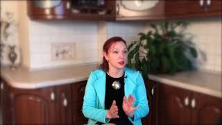 Интервью с Ириной Зиминой. Обучение в творческой сфере