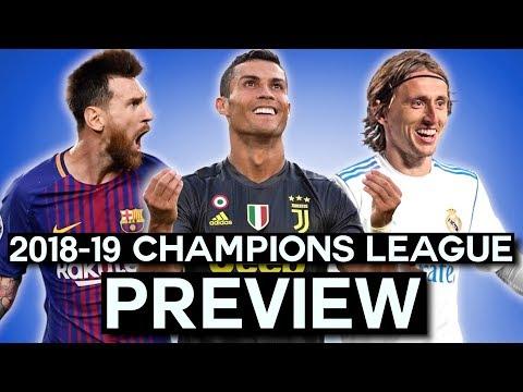Juventus Valencia Highlights Video