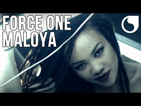 Force One - Maloya (Official Video)
