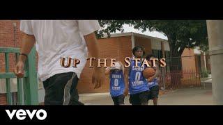Devy Stonez - Up the Stats