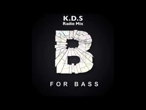 K.D.S - B for Bass