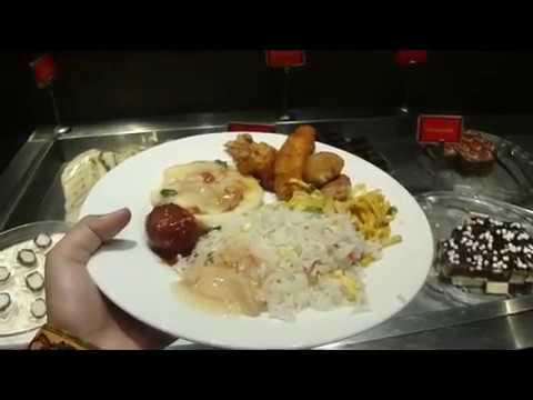 Best Affordable Hi-Tea In Lahore (Bundu Khan ) | Ekra