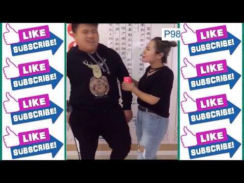Videoclipuri Amuzante/videoclipuri Amuzante Youtube